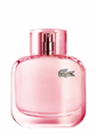 Lacoste Lacoste Eau De  Sparkling EDT 50 ml Kadın Parfüm Renksiz